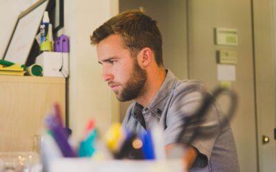 Comment trouver des missions freelance ? La prospection en indépendant