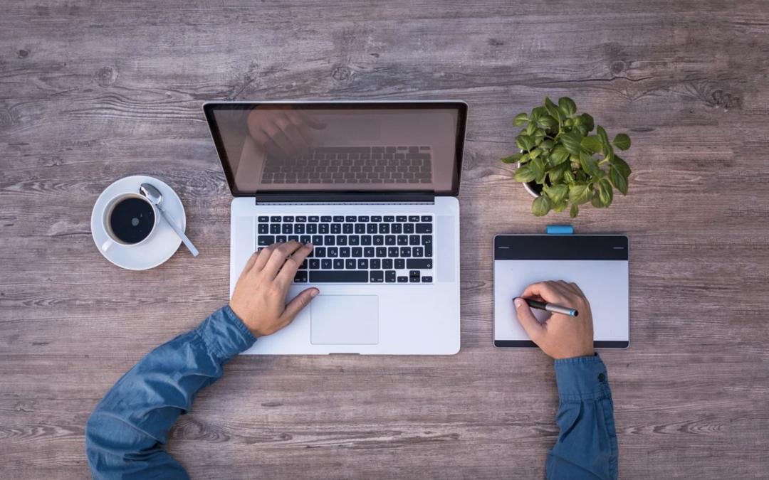 Pourquoi devenir freelance ?