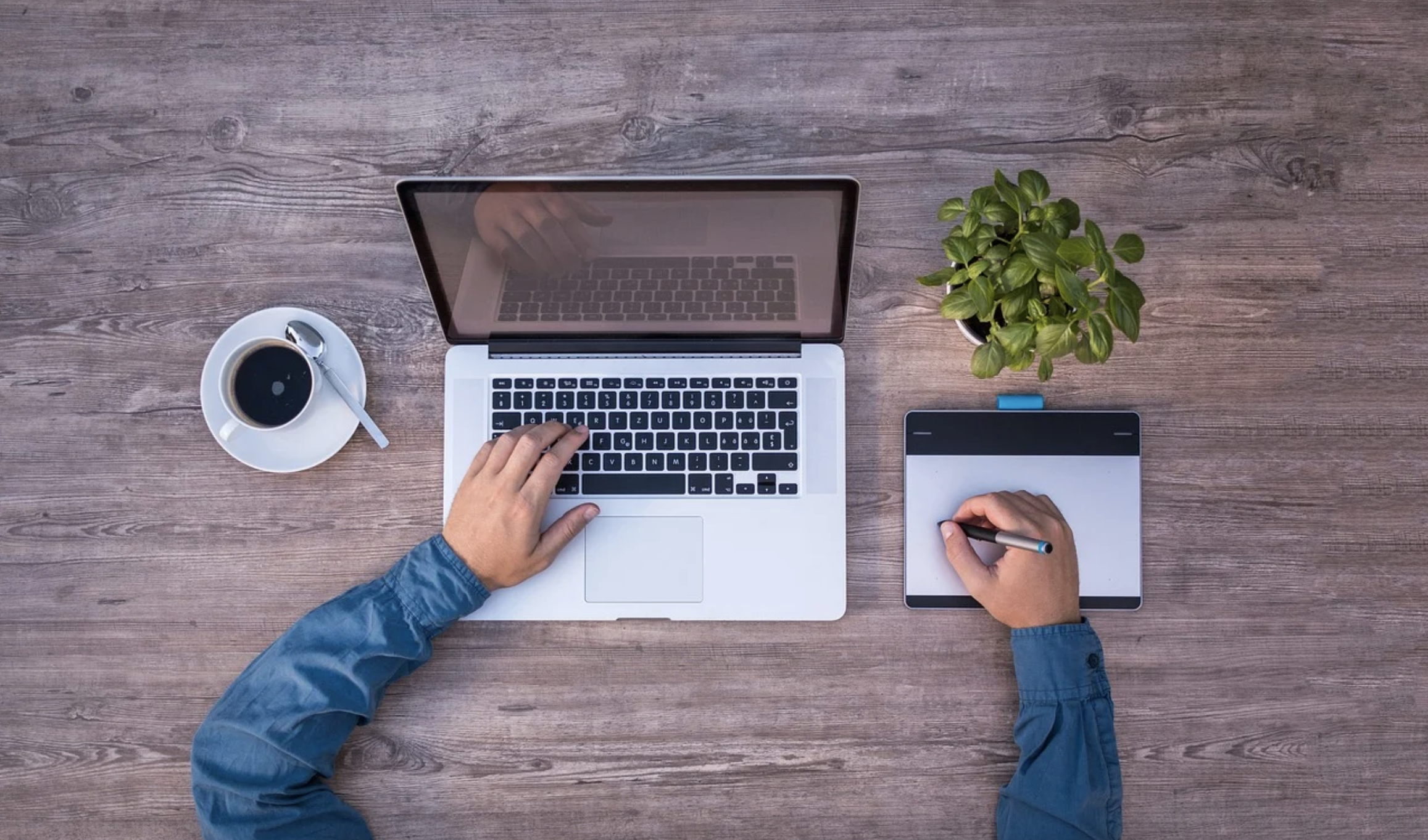 devenir-freelance-définition