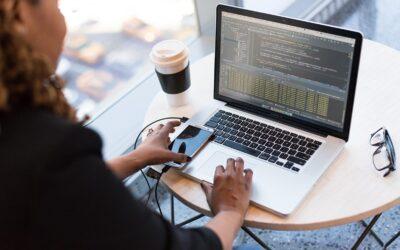 Être freelance chez Gentleman-coder : le meilleur des deux mondes !